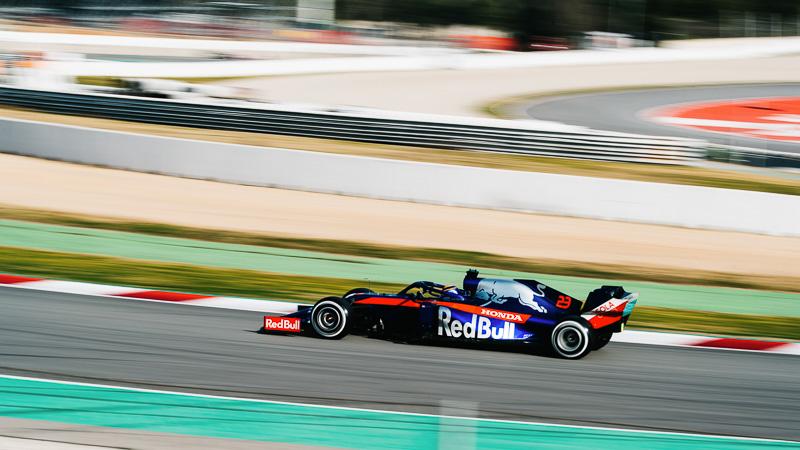 http://www.yohannquintin.fr/images/hfr/new-212.jpg